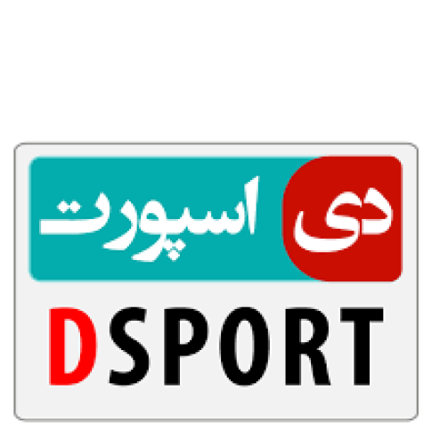 dsports app download for android