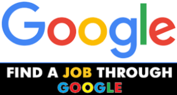 Google Job Search App Download free for android