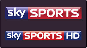 Sky Sports Box Office App Download free for android or iPhone by play store