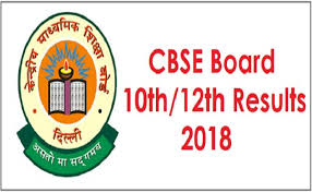 CBSE Result app 2018 Download To Check CBSE 10th & 12th class Result 2018