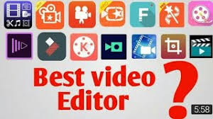 X Video Editor App Download for android or Pc In Free | All Features