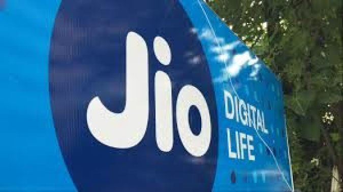 Jio mhere App Download for android