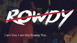 Rowdy Wear App Download Free By Play Store with Referral Code