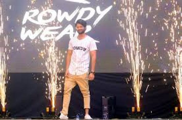 Rowdy Wear App Download Free For Android & Pc By Play Store