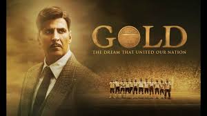 Gold Full Movie 2018 Free Download In HD By Filmywap.com or Torrents