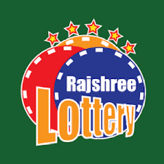 Rajshree Lottery App Download Free For Android, ios & Pc