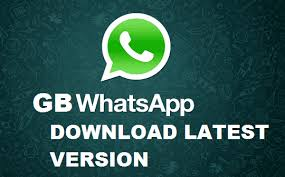 GB WhatsApp App Apk Download free for Android, ios or Pc By Play store