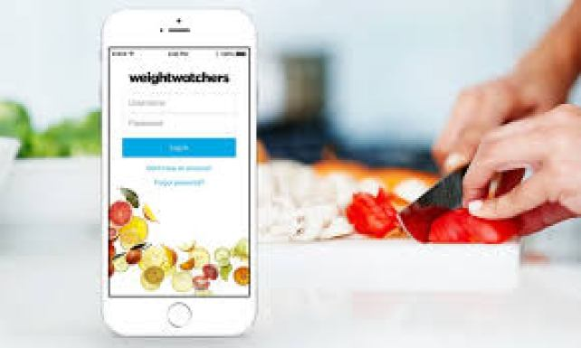 Weight Watchers App Apk Download / Update Free for Android, ios or Pc