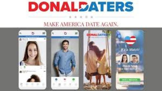 free new dating apps for android
