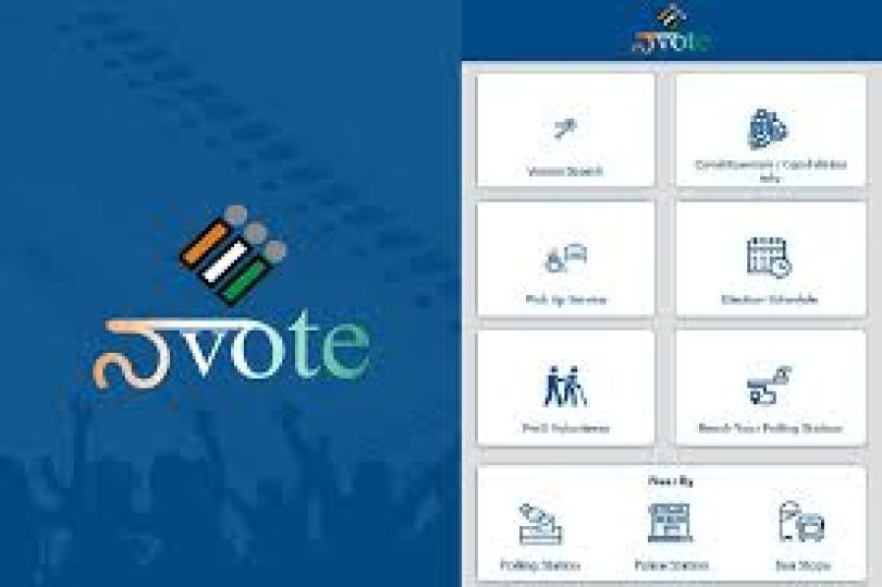 Naa Vote App Download Free
