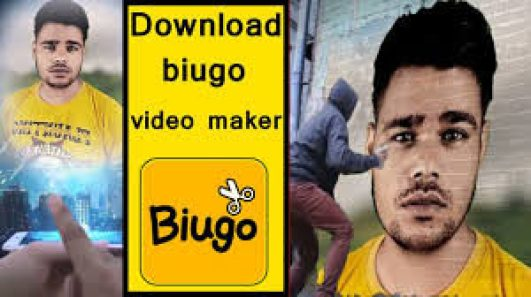 Biugo App Download Free For Android, ios or Pc By Play store