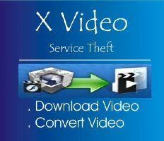 xvideoservicethief video 2019 apk download