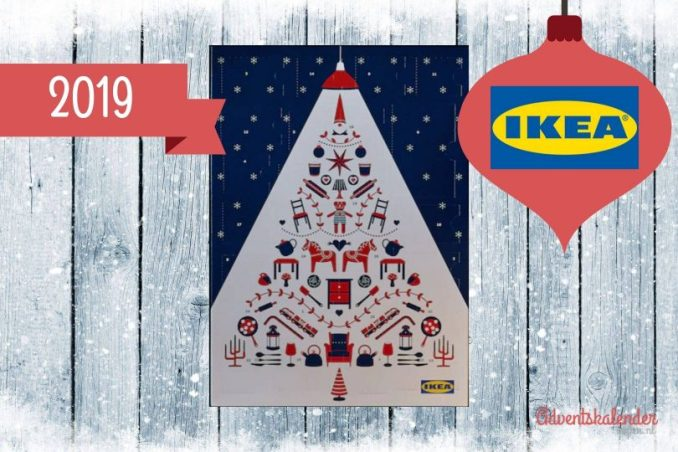 Ikea Adventskalender App Download