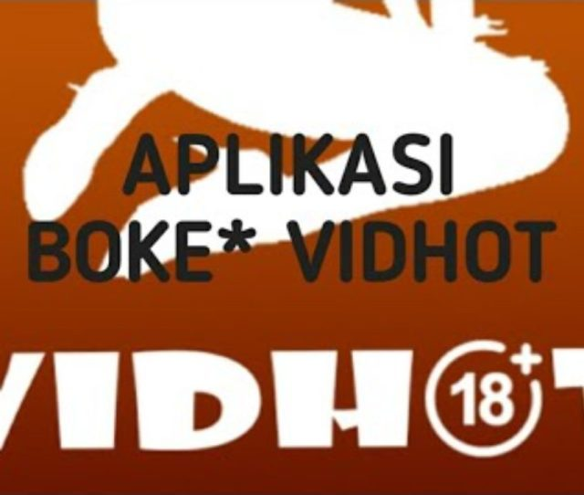 Vidhot Aplikasi Bokeh Video Full Hd  Video Video Bokeh Apk