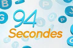 94s – solution 94 secondes Niveau 49