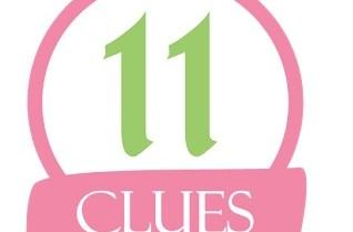11 indices Niveau 12 Solution