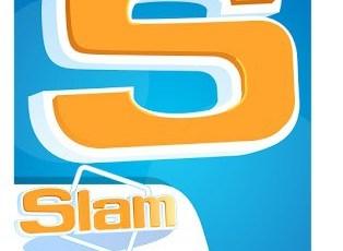 Solution Slam Niveau 611 à 620