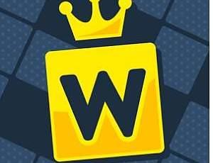 wordalot challenger pack 2