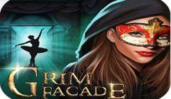 solution Adventure Escape Grim Facade