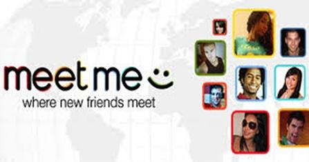 MeetMe App Download – Chat & Meet New People Online