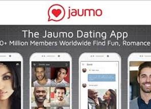 Jaumo Flirt Chat App