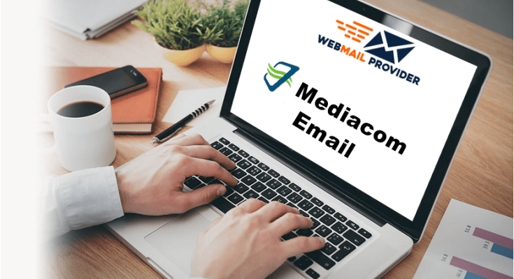 Mediacom Email Login   How to Login to Mediacom webmail Account