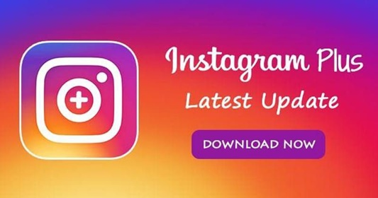 Instagram App Download For Android & IOS – How to Download Instagram App