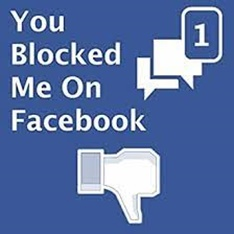How To Know Who Is Blocking Me On Facebook – Who Blocked Me On Facebook