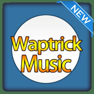 Download Waptrick App Latest music App – Waptrick mp3