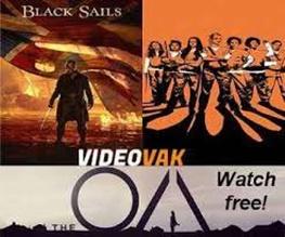 Waptrik Mp4 Music Download – Free Video Download on Waptrick | Waptrick 3gp, Mp4 Video