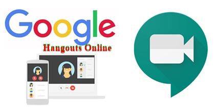 Google Hangouts Online – Google Hangouts Meet | Google Hangouts Download