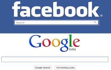 How To Login To Facebook with Google Search