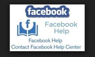 Facebook Help Center Support – How to Contact Facebook Help Center