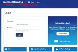 Online Banking Login – Fifth Third Bank – www.53.com