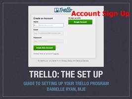 Trello Account Sign Up | Trello Account Sign In | Download Trello Mobile App -The Best Free Team Communication App