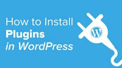 How to Install WordPress Plugins –  WordPress Plugins Installation Process