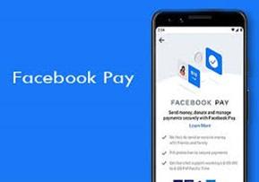 Facebook Pay App – Facebook Pay Setup | Facebook Pay Account Setup