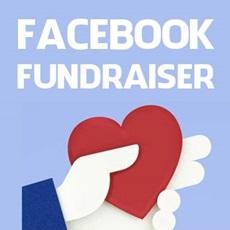 How do I Create a Birthday Fundraiser on Facebook? – How to Create Facebook Fundraiser