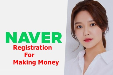 Naver Group Registration For Making Money – How To Deposit Funds Into Your Naver Wallet
