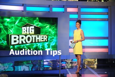 Big Brother Audition Tips – Successful Tips for Big Brother Naija's Audition