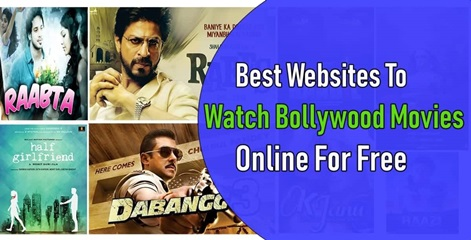 Full Bollywood Online Movies – Free Online Hindi Movies Sites | Watch Hindi Movies Online | Free Hindi Movies