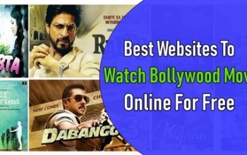 Full Bollywood Online Movies
