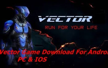 Vector Game Download For Android