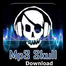 SkullMp3 Music Download – Free Music Download   Mp3 Download Skull   How to Download Mp3 Music on Mp3Skull Free Download