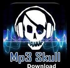 SkullMp3 Music Download