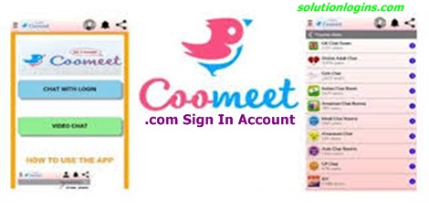 Coomeet.com Sign In Account   How to Download Coomeet App –