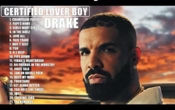 Drake Down Song Free Download