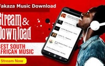 Fakaza Music Download