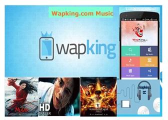 Wapking.com Music – Wapking Categories | Wapking Mp3 Song | Wapking Video Songs