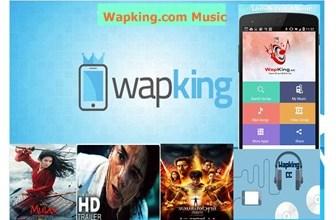 Wapking.com Music